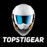 TopStiGear