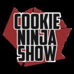 CookieNinjaShow
