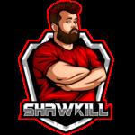 ShawKill