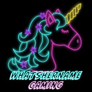 Whatshername_Gaming